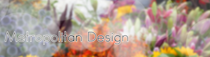 High Style Designs